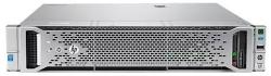 HP ProLiant DL180 Gen9 833972-B21