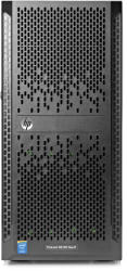HP ML150 Gen9 834607-031