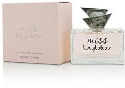 Byblos Miss Byblos EDP 100ml