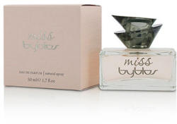 Byblos Miss Byblos EDP 50ml