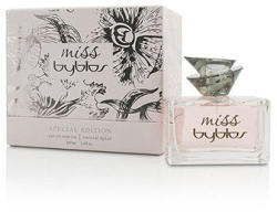 Byblos Miss Byblos (Special Edition) EDP 100ml