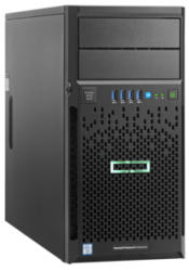 HP ProLiant ML30 G9 (830893-031)