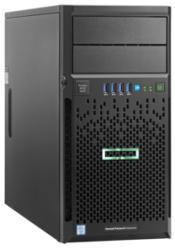 HP ProLiant ML30 G9 (830893-031)
