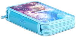 Lizzy Card Disney hercegnők - Jégvarázs 2 emeletes tolltartó - Elsa (16343414)