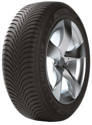 Michelin Alpin 5 XL 195/55 R20 95H