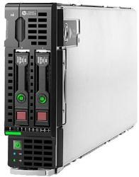 HP BL460c G9 (813194-B21)