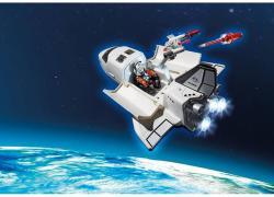 Playmobil Naveta spatiala (PM6196)