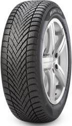 Pirelli Cinturato Winter XL 185/60 R15 88T