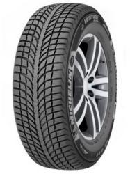 Michelin Latitude Alpin LA2 ZP 235/55 R19 101H