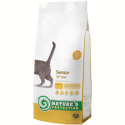 Nature's Protection Senior 7kg