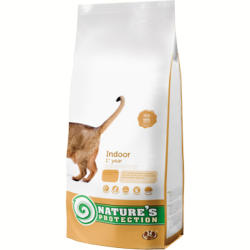 Nature's Protection Indoor 7kg