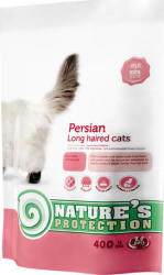 Nature's Protection Persian 400g
