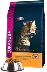 Eukanuba Top Condition 1+ 2kg