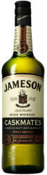 JAMESON Caskmates Whiskey 0,7L 40%