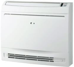 LG CQ12 / E12SQU