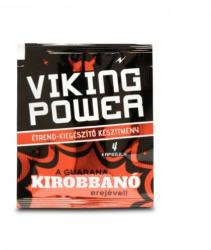 Viking Power kapszula 4db