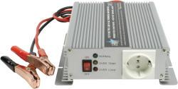 HQ 600W 12V (HQ-INV600C/12F)