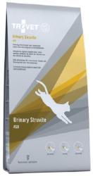 TROVET Urinary Struvite Cat (ASD) 500g
