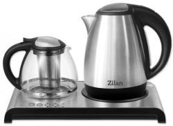 Zilan ZLN9157