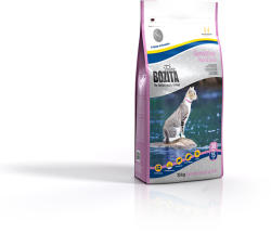 Bozita Hair & Skin Sensitive 10kg