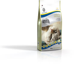 Bozita Indoor & Sterilised 400g