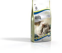 Bozita Indoor & Sterilised 10kg