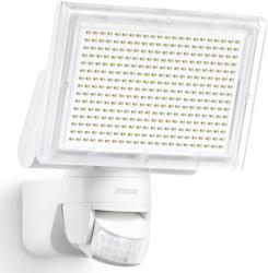 Steinel LED-es reflektor, mozgásérzékelővel, IP44, 18W LED = 300 W halogén 582210