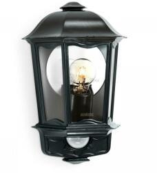 Steinel Kültéri fali lámpa L 190 S