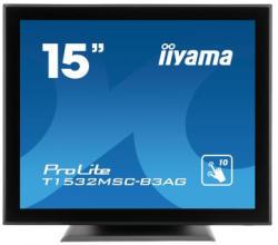 Iiyama ProLite T1532MSC-B3AG