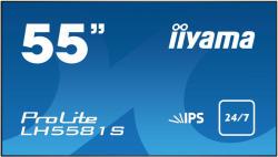 Iiyama ProLite LH5581S