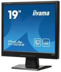 Iiyama ProLite P1905S-2