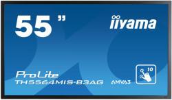 Iiyama ProLite TH5564MIS-B3AG