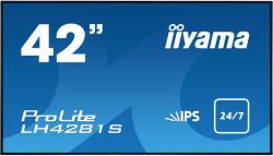 Iiyama ProLite LH4281S