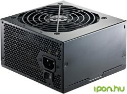 Cooler Master eXttreme Power Plus 500W (RS-500-PCAP-I3)