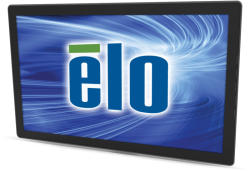 Elo Projected Capacitive 2440L (E000417)