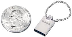 Patriot Spark 64GB USB 3.0 PSF64GSPK3USB