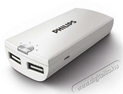 Philips Power Bank 4000mAh (DLP6002U/10)