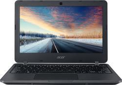 Acer TravelMate B117-M-C7Q3 LIN NX.VCGEU.008