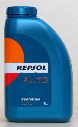 Repsol Elite Evolution 5W40 (1L)