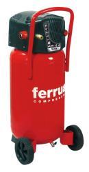 FERRUA Fifty