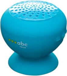 ABC Tech 13460