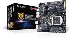 GIGABYTE GA-H110TN-E
