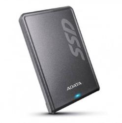 ADATA SV620 480GB USB 3.0 ASV620-480GU3-C