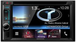Kenwood DNX5160BTS