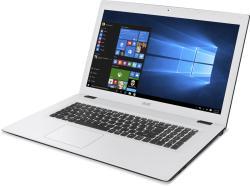 Acer Aspire E5-773G-34AJ LIN NX.G2FEU.005