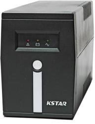 Kstar Micropower 400VA LED (KS-MP400LED)