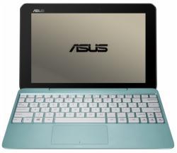ASUS X540LA-XX271D