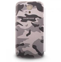 Samsung Flip Cover Camo Galaxy S4EF-FI950M