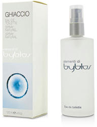 Byblos Chiaccio EDT 120ml