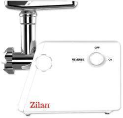 Zilan ZLN7856